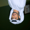 Mubarak AlMansoori
