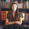 Caroline Bainbridge, MNCH (Reg.), HPD