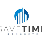 Save Time Concrete