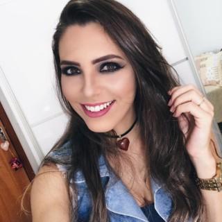 Amanda Camilo
