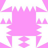 gravatar for bio1234567