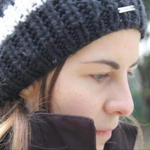 Giulia Cannarella