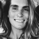 Daniela Köppel