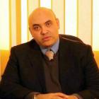 Photo of عماد فوزي