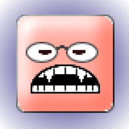 avatar de LEONARDO ARCO