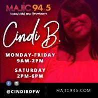 cindib1312