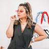 fashionslicesblog
