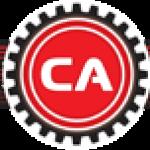 Carnegieautomotive.au@gmail.com