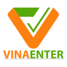 VinaenterEdu