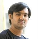phaneesh.n's picture