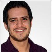 Adolfo arevalo