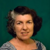 Picture of Annette Krause