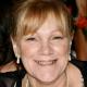 Sheryl Robertson