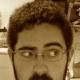 Profile picture of iquark