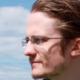 Brakar's avatar