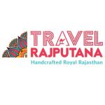 Travel Rajputana