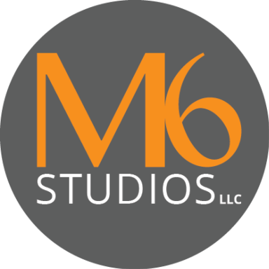 Matt6 Studios | KnownHost Community Forum