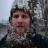 Ian Johnson's avatar