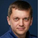 Sergey Plis