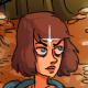 Nenadn8's avatar