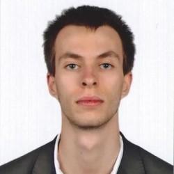 Romain Durand
