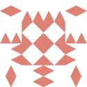 Immagine avatar per cosciente