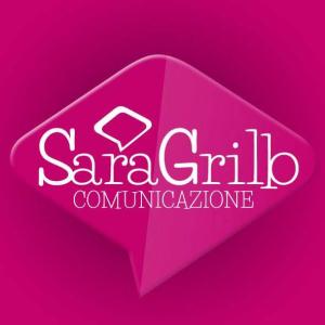 Sara Grillo