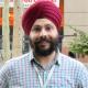 Jasmeet Singh's avatar