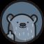 Beruang