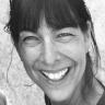 Julie Bergeron