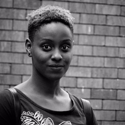 Monica Mbogo