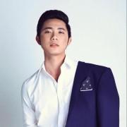 Photo of Hoang Nguyen