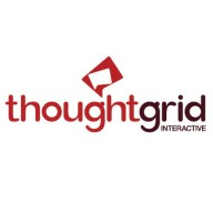 Thoughtgrid