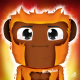thefiremonkey's avatar