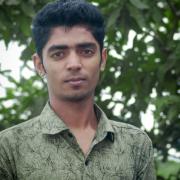 Photo of Rishad B Mahmud
