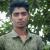 Rishad B Mahmud 's Author avatar