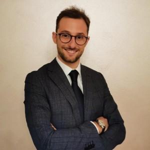 Dott. Luca Salvetti