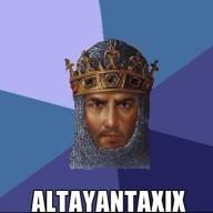 AltaYanta