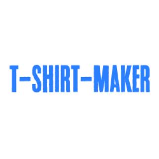t shirt design maker – Custom T Shirt Design Maker Cheap Online