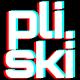 pliski's picture