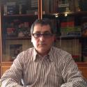 Immagine avatar per Gelsomino