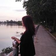 phuongmai207