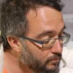 César Córcoles