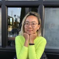 avatar for Xiaowei Wang