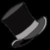 Can KCLO4 be used instead of KCLO3? - last post by zeddev