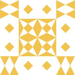 Lupa Lupa avatar image