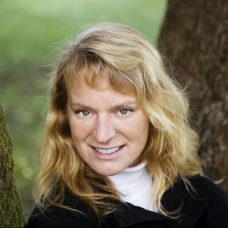 Tess Lawson