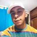 Mauricio Ayala
