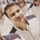 Foto do perfil de BRUNO H F OLIVEIRA
