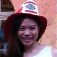 lilymgoh avatar